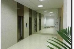Picture11-min